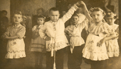 Детский сад по улице Социалистической, Вязьма
