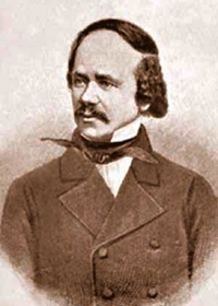 А.С. Даргомыжский