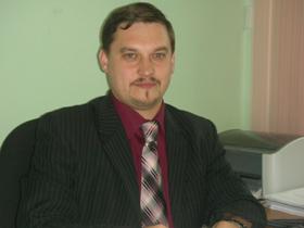 Лосев В.Г. - начальник отдела экономического развития и инвестиций