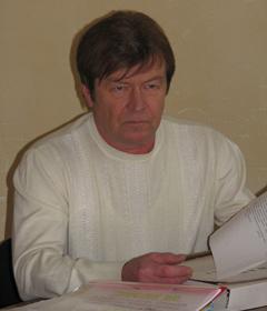 В.А. Афанасьев