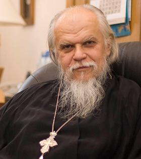 Епископ Орехово-Зуевский Пантелеимон, викарий Московской епархии, назначен епископом Смоленским и Вяземским
