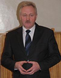 В.И. Семейкин