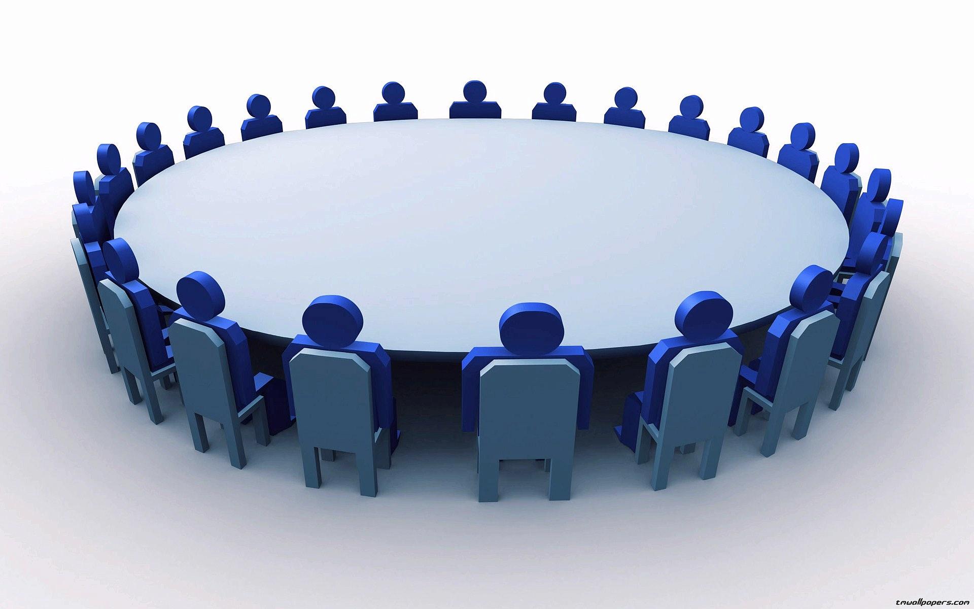 57-е заседание Вяземского районного Совета депутатов пятого созыва