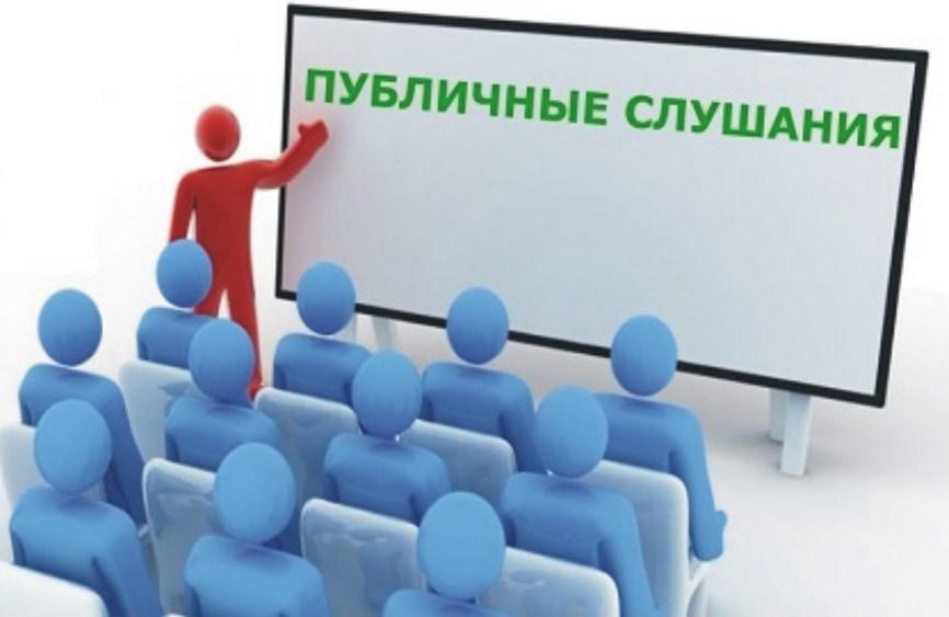 Публичные слушания по проекту решения Вяземского районного Совета депутатов о внесении изменений в Устав района состоялись