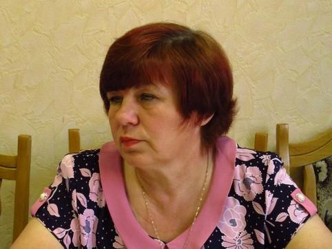 Отчет о работе постоянной комиссии Вяземского районного Совета депутатов по строительству, ЖКХ и транспорту за 2017 год
