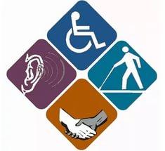 О реализации муниципальной программы «Социальная поддержка и реабилитация инвалидов на 2014-2016 годы»